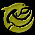 Canquest Communications Logo