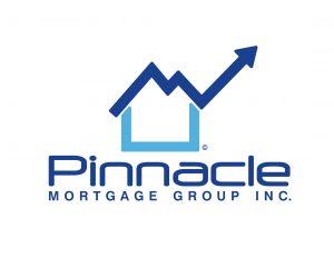 Pinnacle-1