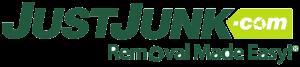 logo-justjunk-tagline